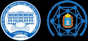 Дополнительное образование для детей в Тамбовской области